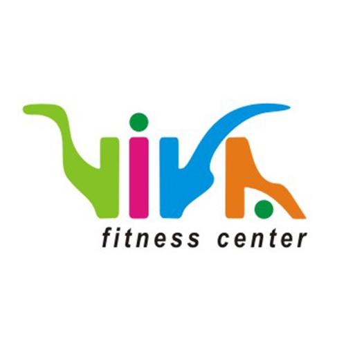 Exemplo de Logo do designer camilavieiradesigner para Viva