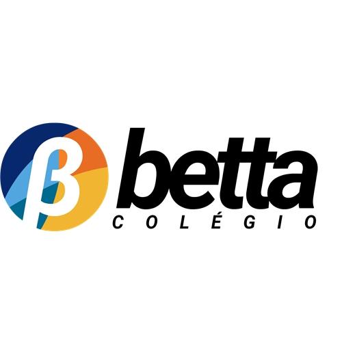 Exemplo de Logo do designer codyzzd para Logo-betta