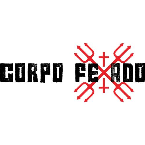Exemplo de Logo do designer fernando-tropz para Bana Corpo FeXado