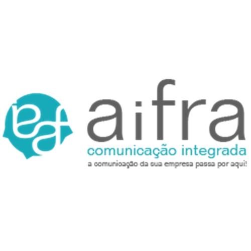 Exemplo de Logo e Cartao de Visita do designer igor.braga para LOGO