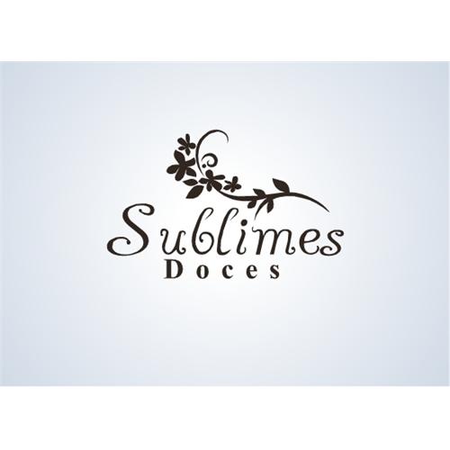 Exemplo de Logo do designer BUG logo para SUBLIMES
