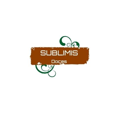 Exemplo de Logo do designer BUG logo para SUBLIMES 2
