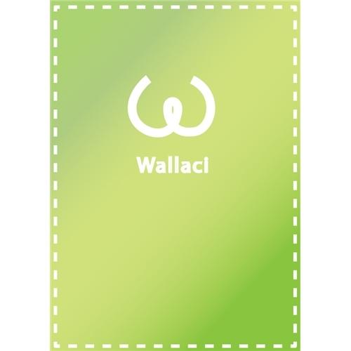 Exemplo de Logo do designer it.mezes para Somente para ilustração