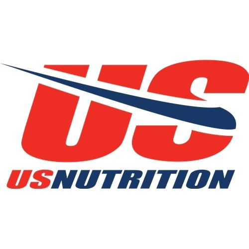 Exemplo de Logo do designer Dani Designer!  para Us Nutrition