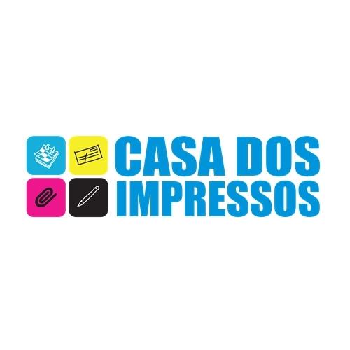 Exemplo de Logo do designer Dani Designer!  para Logo para Grafica