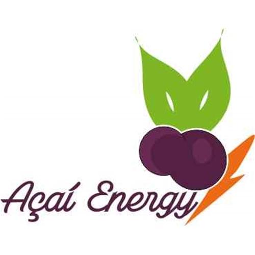 Exemplo de Logo do designer martarocha123ruiva_1082968463 para AÇAI