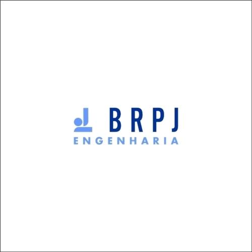 Exemplo de Logo do designer Alberto Ramalho para logo and brand