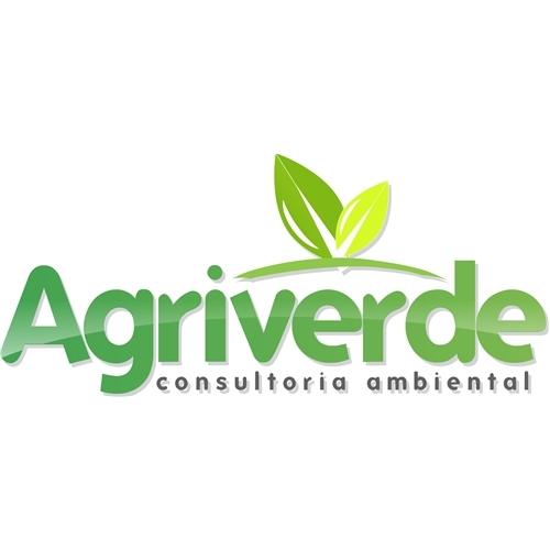 Exemplo de Logo do designer Rapharock para Agriverde
