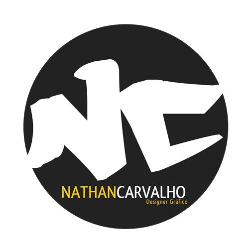 Extremamente We Do Logos criou 2 milhões de logotipos para empresas do Brasil. XH61