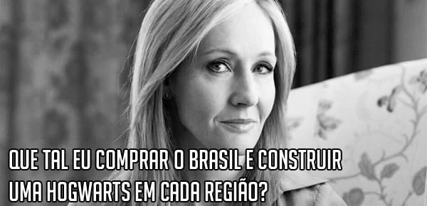 Jo_Rowling