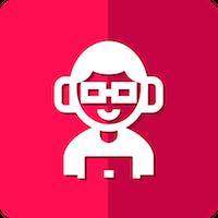 icone Atendimento Virtual