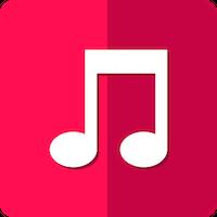 icone Aulas de Música
