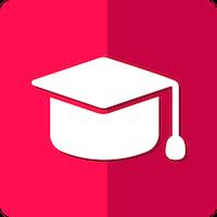 icone Ensino Particular