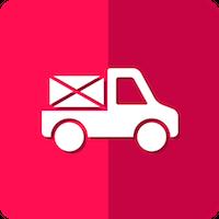 icone Mobilidade
