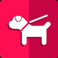 icone Pets
