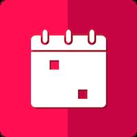 icone Recorrentes