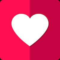 icone Saúde e Bem-Estar