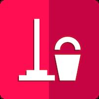 icone Serviços Domésticos