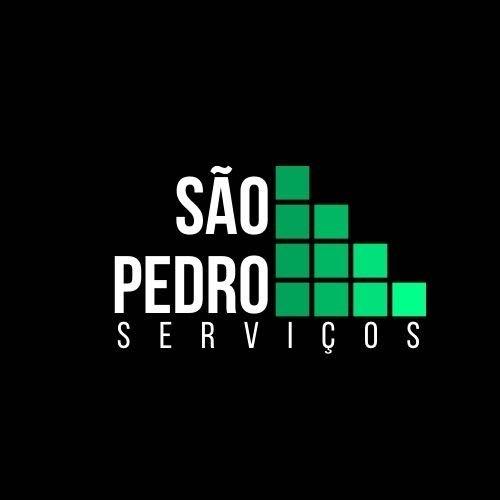 foto São Pedro Serviços