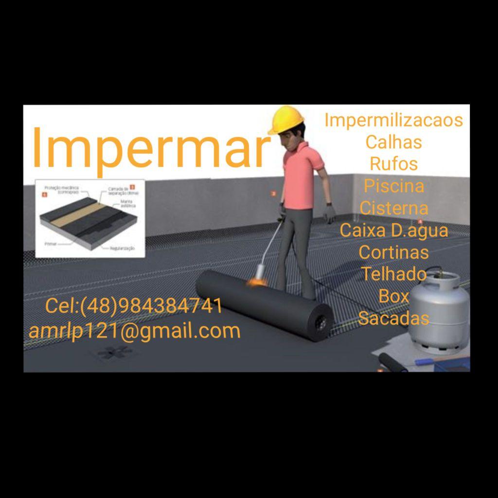 Imagem Helper