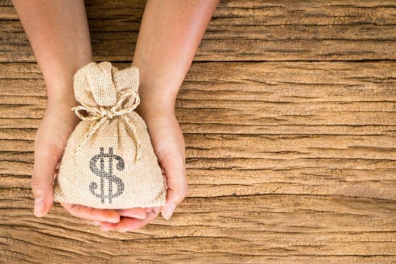 5 Entidades Financieras Para Pedir Préstamos Rápidos Con Exito