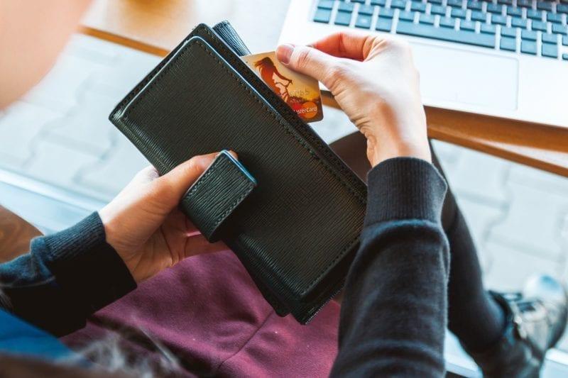 Lo Que Debes Saber Acerca De Los Bancos