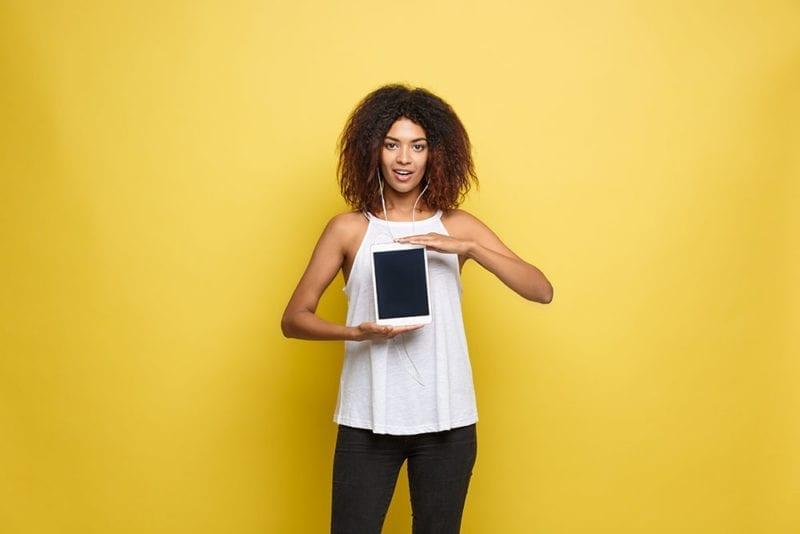 Beneficios Que Puede Obtener Con Los Préstamos Online