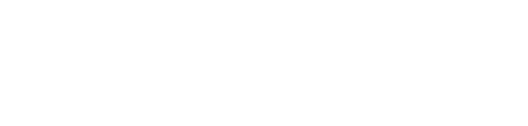 Vagas SBF