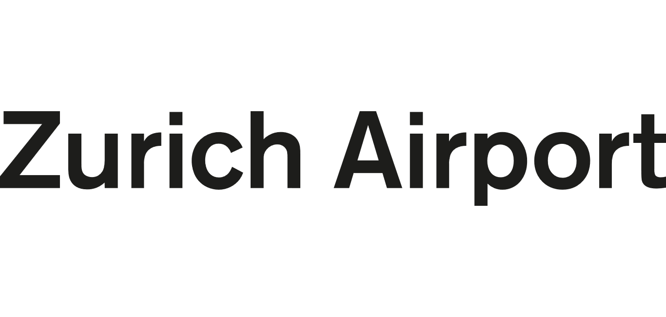 Aeroportos Vitória e Macaé
