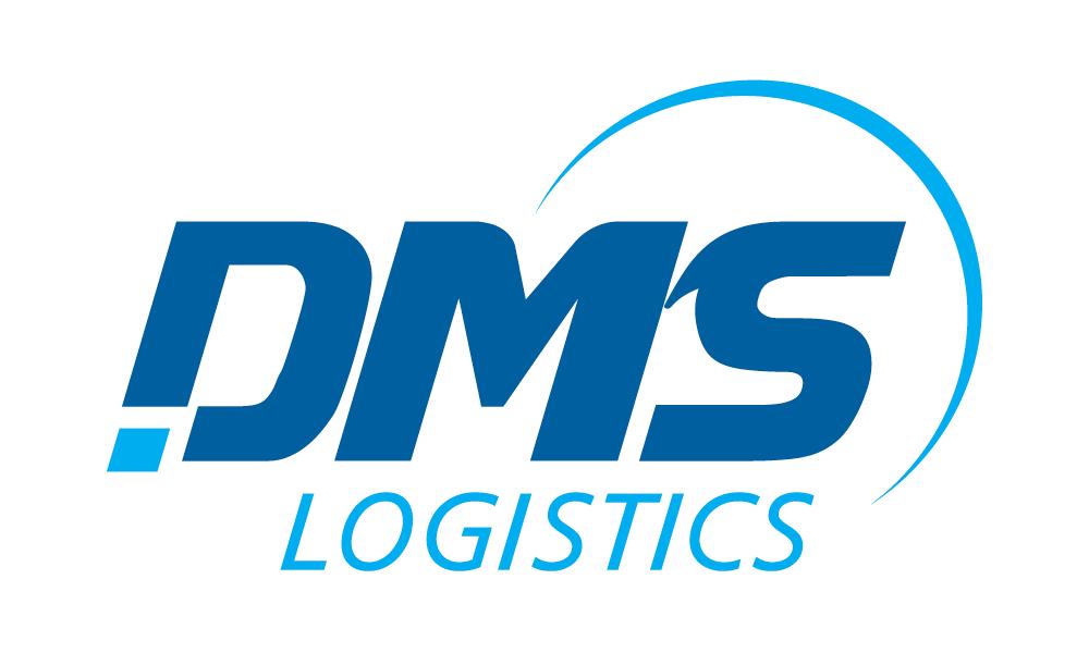 Talentos DMS Logistics