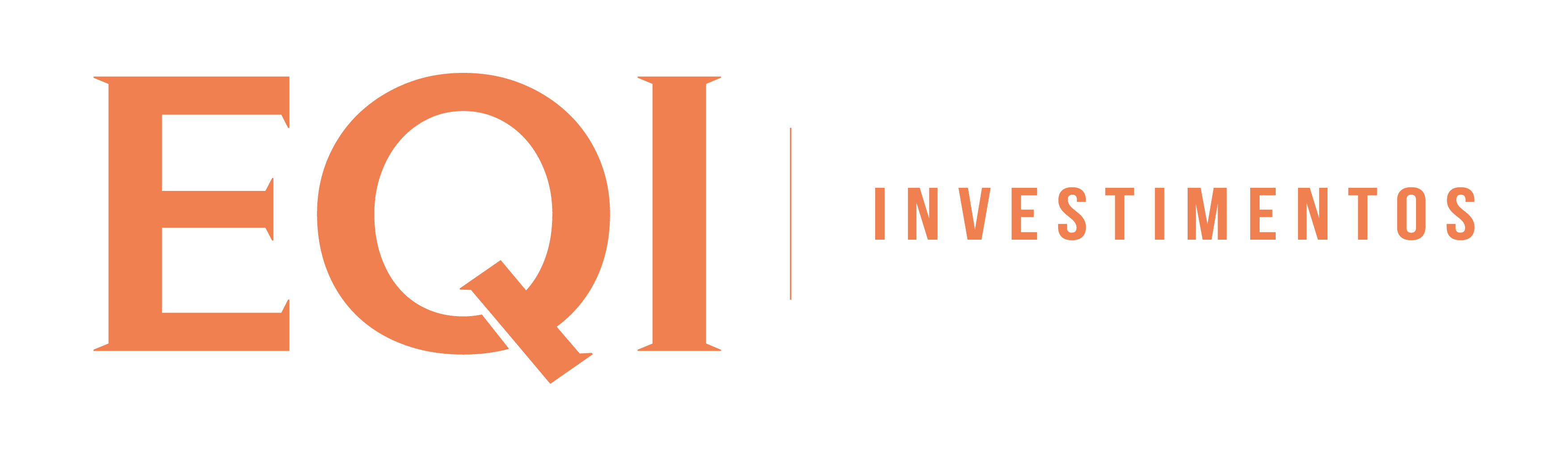 EQI Investimentos