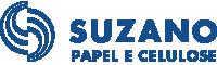 Suzano Estágio