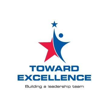 GHANA - Toward Excellence