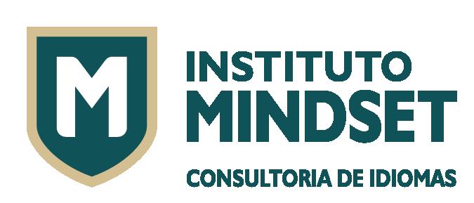 InstitutoMindset