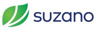 Suzano MBA