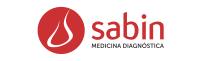 Vagas Sabin - Interno