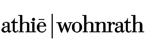 Athie Wohnrath