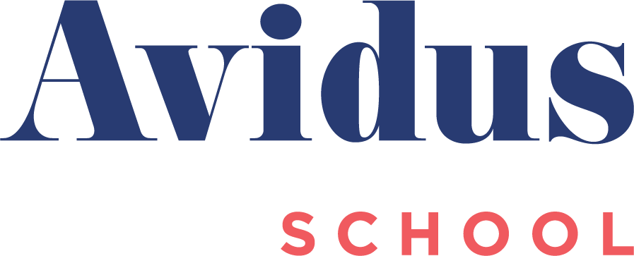 Avidus School