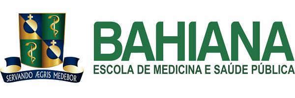 Escola Bahiana