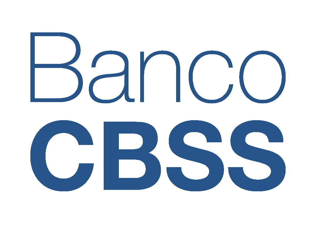 Banco CBSS