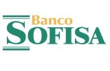 Banco Sofisa