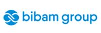 Bimbam Group