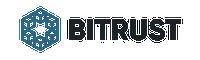 Bitrust