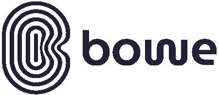 Carreiras - Bowe