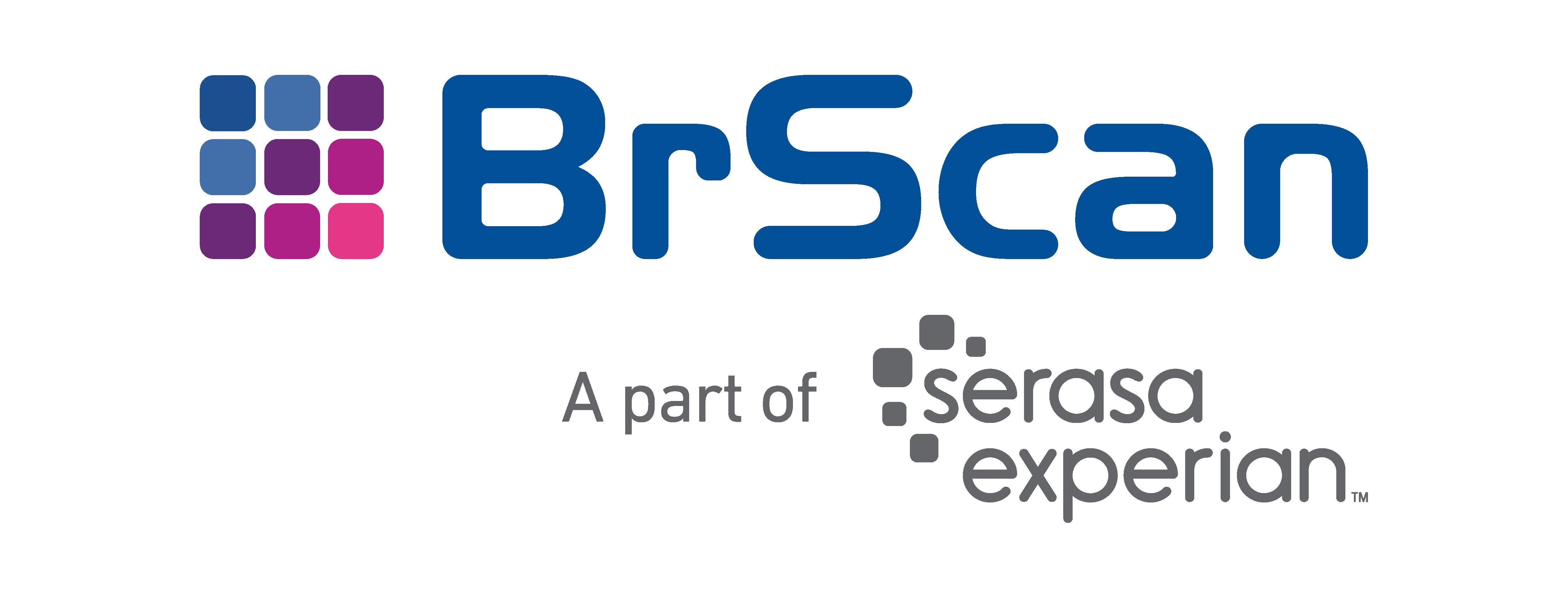 BrScan