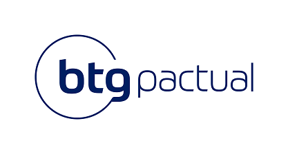 BTGPactual Colombia