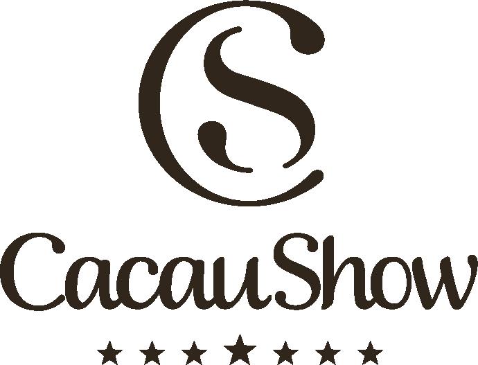 Trabalhe Conosco - Cacau Show