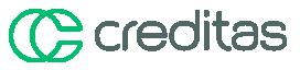 Creditas International