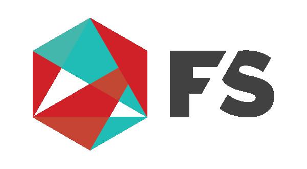 FS - Carreiras
