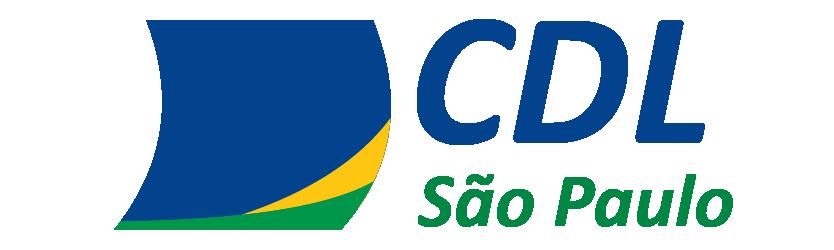 CDL São Paulo